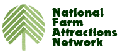 National Farm Attractions Network